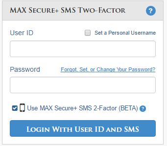 How to Access the D2D Portal | D2D