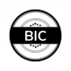 BIC icon