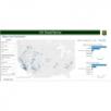 GSA Hackathone 2016 U.S. Forest Service (USFS) Water DB.PNG