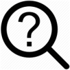 Question_Mark_Magnifying_Glass_Icon.png