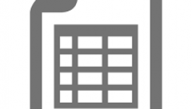 Dataset_Icon2.png