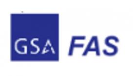 FAS Logo.png